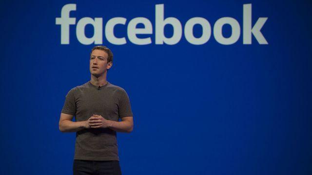 Invento Facebook