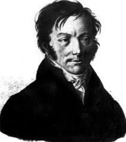 Jean Etienne Esquirol