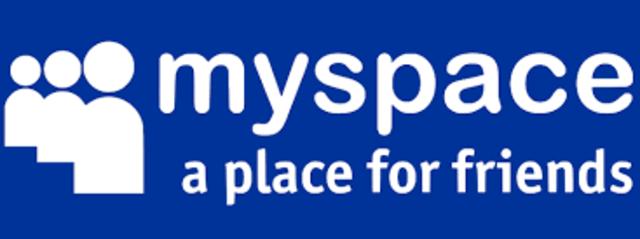 Alianza entre ConnectU y Myspace