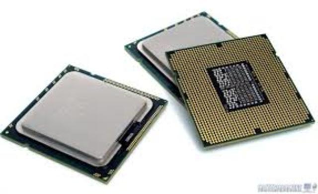 Se compra un PC con procesador