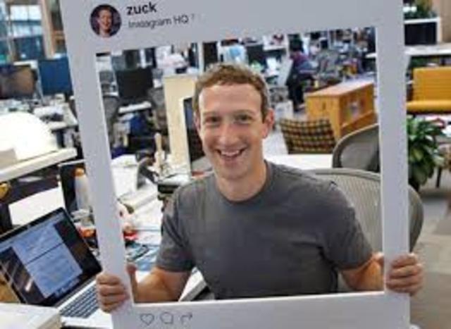 persona mas influyente en el mundo de la tecnologia