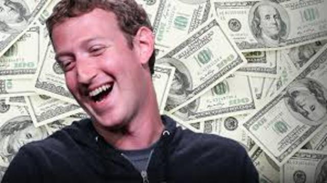 Fue considerada la sexta persona mas rica del mundo