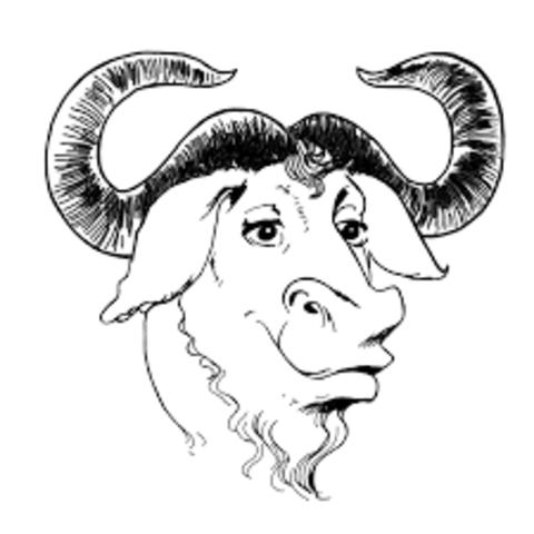 ¿Que es GNU?