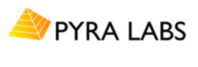 Adquiere Pyra Labs