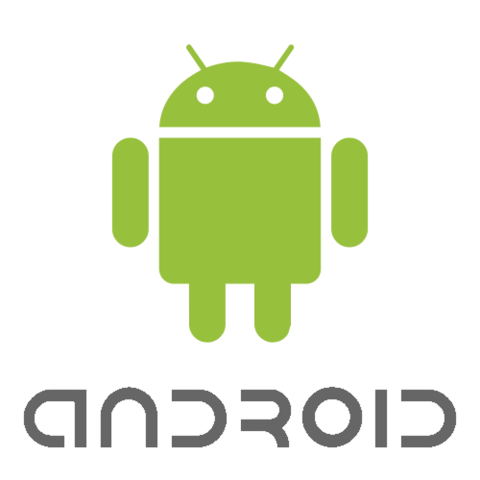 Android Inc.