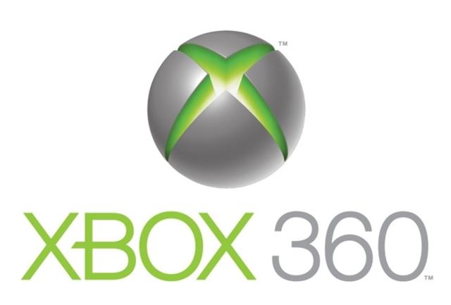 Xbox 360 (xbox live)