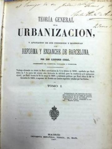 """Begriff """"Urbanisierung"""""""