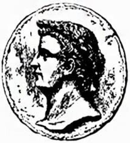 Sextus Iulius Frontinus