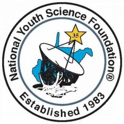 Campamento Nacional de Ciencias Juveniles.