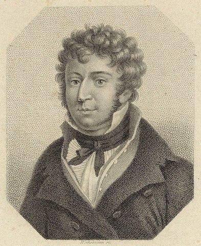 (1782-1837) John Field