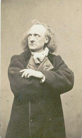(1818-1891) Henry Litolff  (Inglesa)
