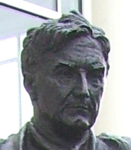 (1872-1958) Ralph Vaughan Williams