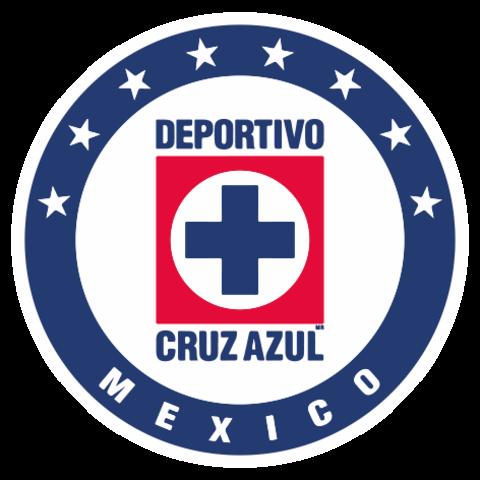 Se funda el equipo de futbol Cruz Azul en Hidalgo.