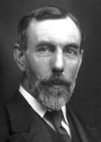 William Ramsey