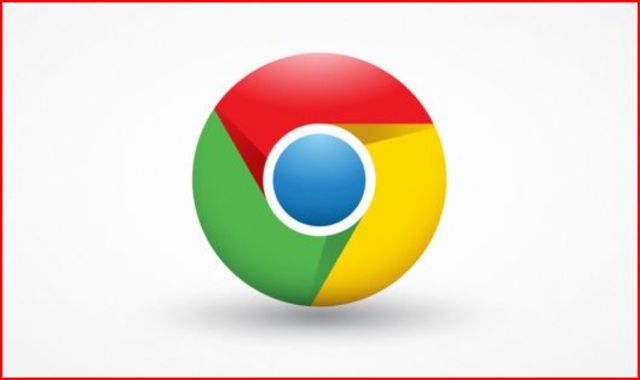 """""""Google Sites"""", """"Google Chrome"""",""""Google Friend Connect""""..."""