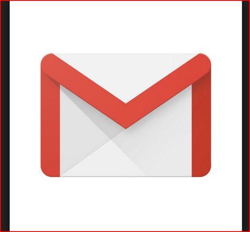 """""""Google Local"""",Gmail, """"Google Desktop"""", """"Google Académico"""""""