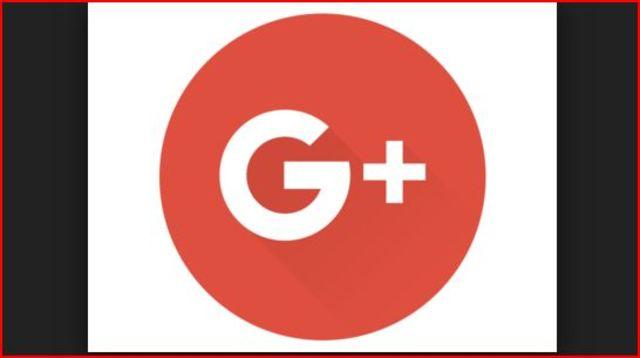 """Chormebooks"", ""Googl+"", ""Motorola Mobility"",""Galaxy Nexus"""