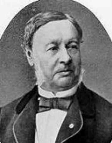 Matthias J. Schleiden