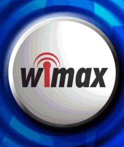 Sistemas WiMAX