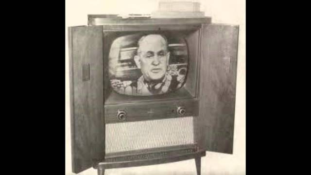 TV EN COLOMBIA