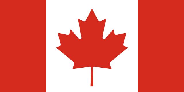 Nos Mudamos A Canada