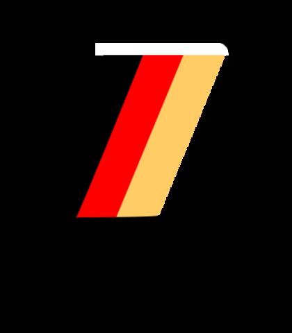 Немецкий народный союз