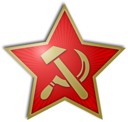 Коммунистическая партия Германии