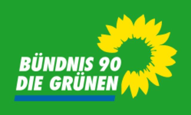 Союз 90 / Зелёные