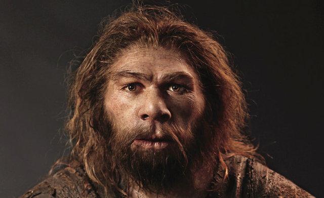 Homo sapiens (35000a.C)