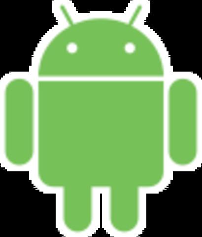 Создание Android