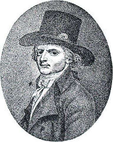 François Noël Baboeuf
