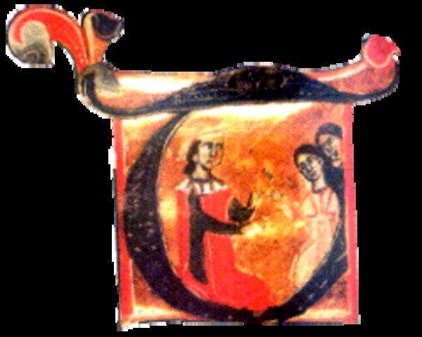Mort de Guillem de Berguedà