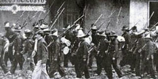 Guerra de 1876