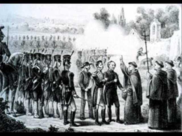 Guerra de 1884