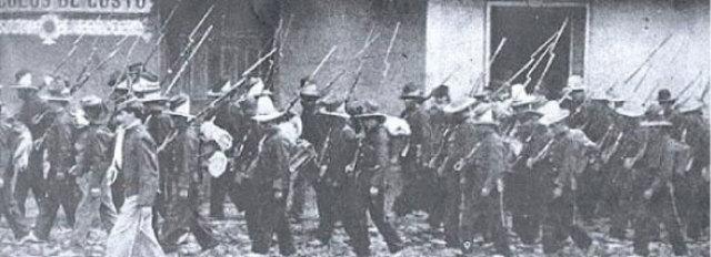 Guerra de 1895