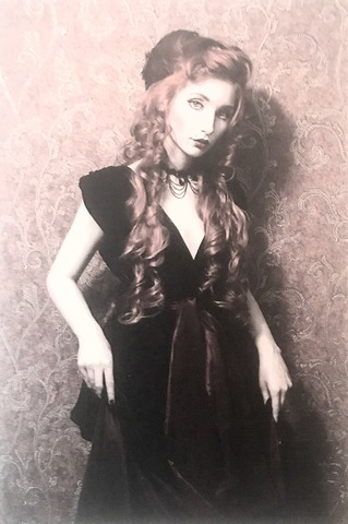 Jennifer Morris Murdered