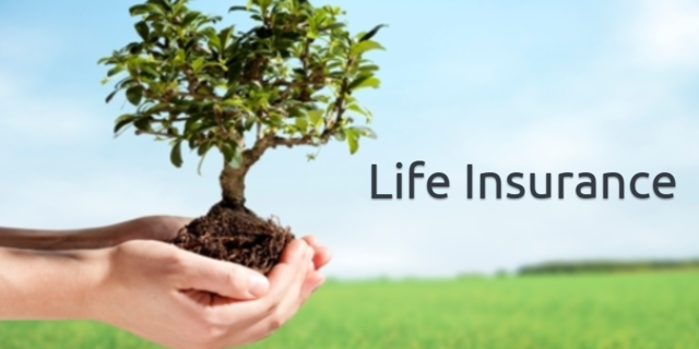 First known Life Insurance Policy