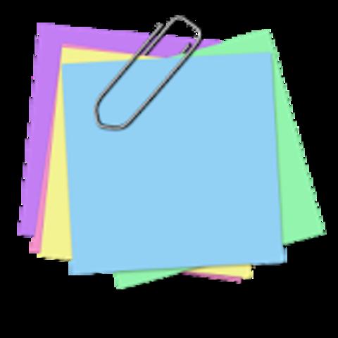 Quizzes/ Timelines/ Mindmaps