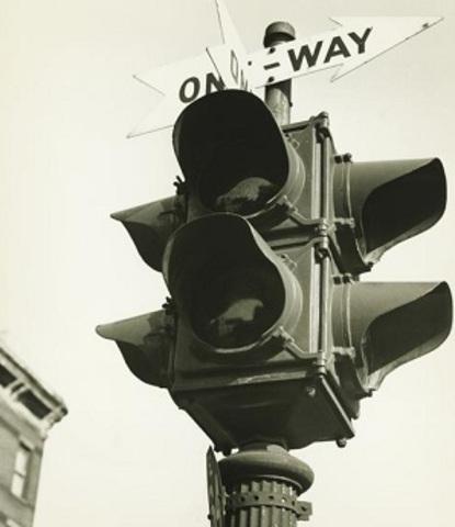 El semaforo
