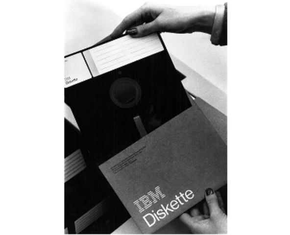 El Disket