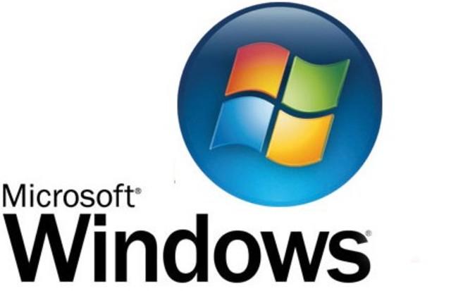 Microsoft Windows is released