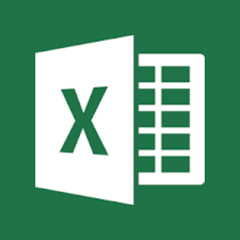 Microsoft launches Excel