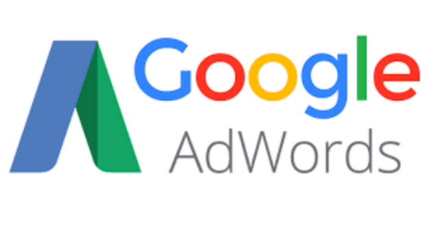 AdWords y la Barra de Google