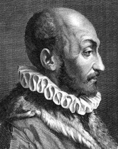 Cesare Cesarino