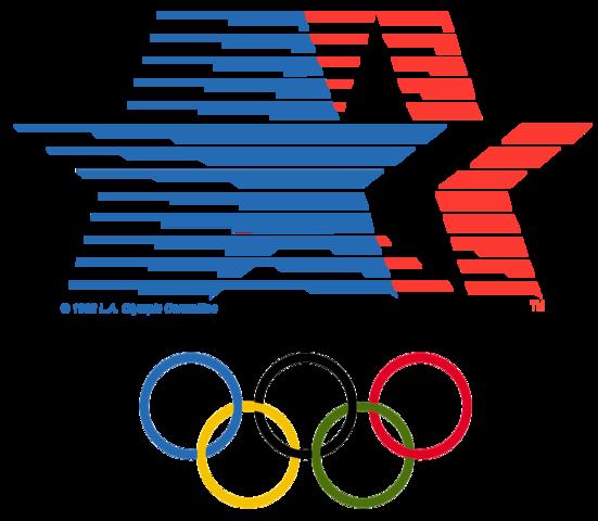Boikott av OL i USA