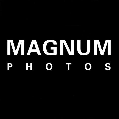 Agencia Magnum