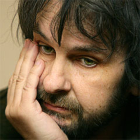 Peter Jackson sues New Line Cinema, which owns the rights to The Hobbit
