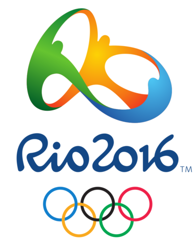 8.3: MODERN DAY EVENT: The Olympics
