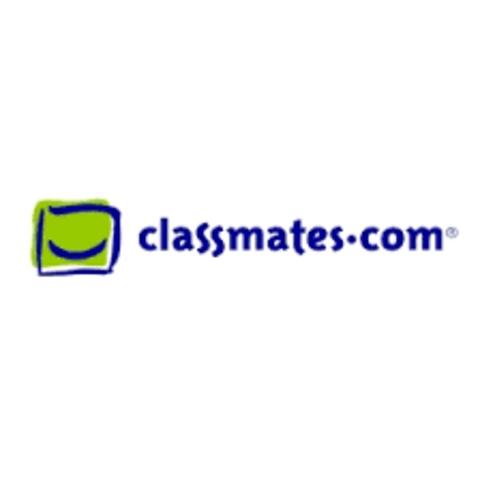 classmate.com