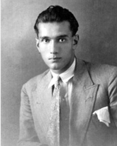 Giuseppe Terragni †